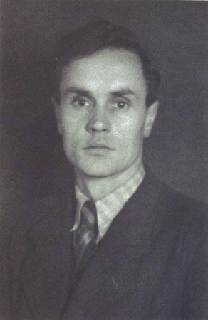 Осип Мащак